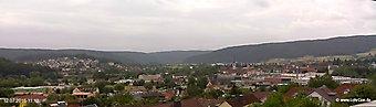 lohr-webcam-12-07-2016-11:10