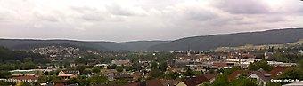 lohr-webcam-12-07-2016-11:40