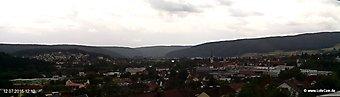 lohr-webcam-12-07-2016-12:10