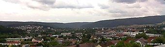 lohr-webcam-12-07-2016-12:20