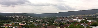 lohr-webcam-12-07-2016-12:40