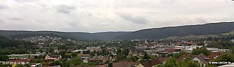 lohr-webcam-12-07-2016-12:50