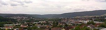 lohr-webcam-12-07-2016-13:00