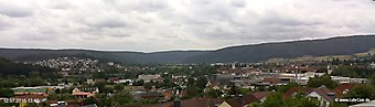 lohr-webcam-12-07-2016-13:40