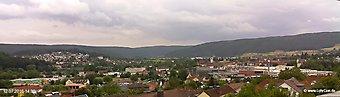 lohr-webcam-12-07-2016-14:30