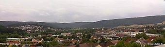 lohr-webcam-12-07-2016-15:10