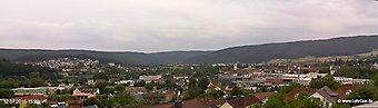 lohr-webcam-12-07-2016-15:20