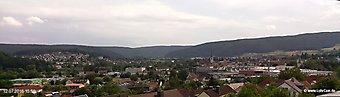 lohr-webcam-12-07-2016-15:50