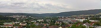 lohr-webcam-12-07-2016-16:20
