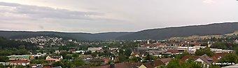 lohr-webcam-12-07-2016-16:30