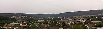 lohr-webcam-12-07-2016-17:10