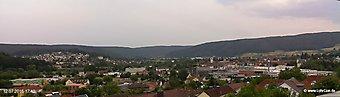 lohr-webcam-12-07-2016-17:40