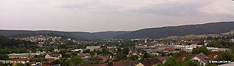 lohr-webcam-12-07-2016-18:00