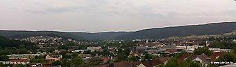 lohr-webcam-12-07-2016-18:10