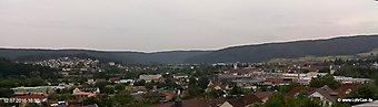 lohr-webcam-12-07-2016-18:30