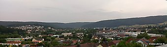 lohr-webcam-12-07-2016-18:40