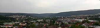 lohr-webcam-12-07-2016-18:50