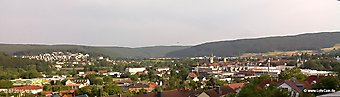 lohr-webcam-12-07-2016-19:30