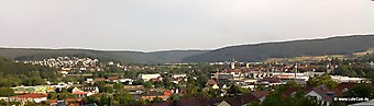 lohr-webcam-12-07-2016-19:40