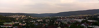 lohr-webcam-12-07-2016-20:10