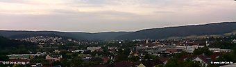 lohr-webcam-12-07-2016-20:30
