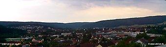lohr-webcam-12-07-2016-21:10