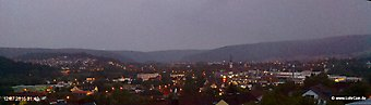lohr-webcam-12-07-2016-21:40