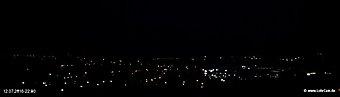 lohr-webcam-12-07-2016-22:30