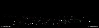 lohr-webcam-13-07-2016-02:50