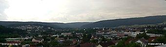 lohr-webcam-13-07-2016-10:20