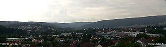 lohr-webcam-13-07-2016-10:30