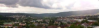 lohr-webcam-13-07-2016-13:30