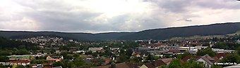lohr-webcam-13-07-2016-15:40