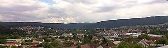 lohr-webcam-13-07-2016-15:50