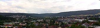 lohr-webcam-13-07-2016-16:00