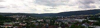 lohr-webcam-13-07-2016-18:00