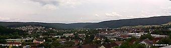 lohr-webcam-13-07-2016-18:30