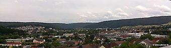 lohr-webcam-13-07-2016-18:40