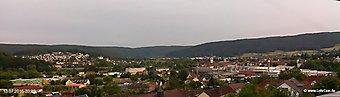 lohr-webcam-13-07-2016-20:21