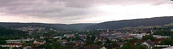 lohr-webcam-14-07-2016-06:50