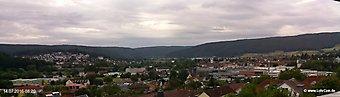 lohr-webcam-14-07-2016-08:20