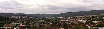lohr-webcam-14-07-2016-08:50