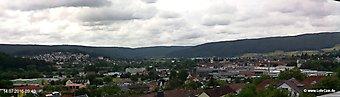 lohr-webcam-14-07-2016-09:40