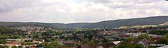 lohr-webcam-14-07-2016-15:30