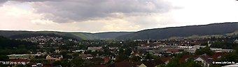 lohr-webcam-14-07-2016-15:50