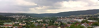 lohr-webcam-14-07-2016-16:50