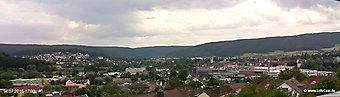 lohr-webcam-14-07-2016-17:00