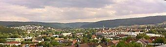 lohr-webcam-14-07-2016-17:50