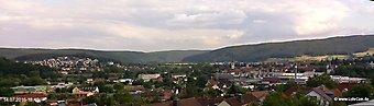 lohr-webcam-14-07-2016-18:40