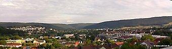 lohr-webcam-14-07-2016-19:30